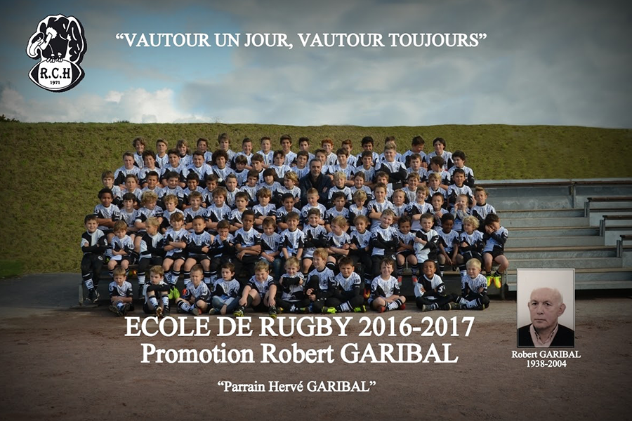 ecole-de-rugby-rch-rugby-herouville