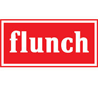 flunch-logo