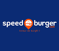 speed-burger-logo