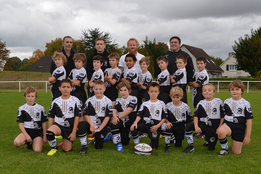 u10-rch-rugby-herouville