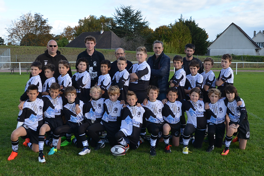 u12-rch-rugby-herouville